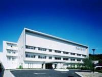 医療法人社団 総生会 麻生総合病院 ・求人番号587880
