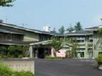 医療法人社団 沖田内科医院 通所リハビリテーション・求人番号588092