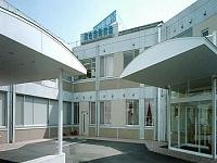 香川医療生活協同組合 高松協同病院 デイサービス協同・求人番号588163