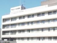医療法人いつき会 守山いつき病院 訪問看護ステーション・求人番号588808