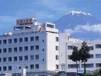 一般財団法人 富士脳障害研究所附属病院