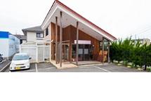 社会福祉法人 亀田郷芦沼会 訪問看護ステーションあしぬま・求人番号588963