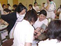 医療法人沖縄徳洲会 湘南鎌倉総合病院・求人番号589157