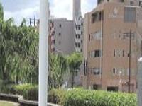 医療法人健康の風 あずまクリニック 訪問看護ステーションLife Loop・求人番号589525