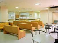医療法人清仁会 日本平病院 日本平病院 訪問看護ステーション・求人番号589563