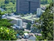 医療法人長野寿光会 上山田病院 訪問看護ステーションスマイル・求人番号589615