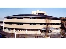 医療法人社団 ピーエムエー 介護老人保健施設ソフィア横浜・求人番号589789