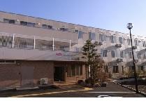 株式会社 ソーシャル・ネットワーク ウィズ塩尻・求人番号589813