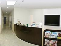 医療法人社団 絢雄会 ミーナ町田ジェイクリニック・求人番号589875