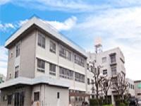 医療法人 高川会 虹の橋病院・求人番号589969