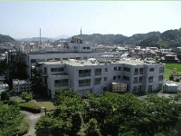 医療法人社団 恒仁会 静岡瀬名病院 静岡瀬名病院・求人番号590578