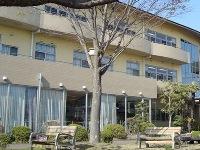 医療法人社団志仁会 三島中央病院 ラ・サンテふよう・求人番号590616