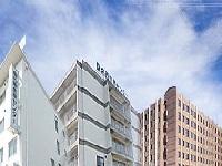 地方独立行政法人 桑名市総合医療センター 桑名西医療センター・求人番号590617