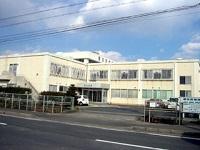 医療法人社団木野記念会 福田西病院・求人番号591802
