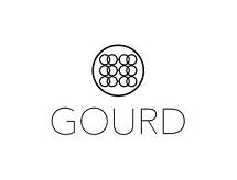 株式会社 Gourd