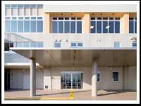 医療法人伊豆七海会 熱海 海の見える病院 【透析室】・求人番号592252