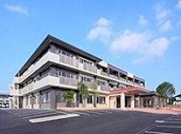 社会福祉法人 愛の会 介護老人保健施設桜の郷敬愛の杜・求人番号592283