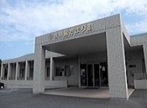 社会福祉法人 愛の会 特別養護老人ホーム桜川陽だまり館・求人番号592363