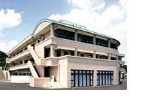 医療法人 日望会 みどり病院 介護老人保健施設サンホープ笠懸・求人番号593273