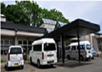 社会福祉法人 日本キングス・ガーデン 守谷市障がい者福祉センターひこうせん・求人番号593358