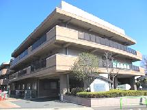 社会福祉法人 東京福祉会 特別養護老人ホーム練馬高松園<デイ>・求人番号594258