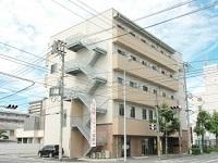 サンキ・ウエルビィ 株式会社 小規模多機能センター吉島・求人番号594414