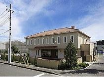 社会福祉法人訪問の家 多機能型拠点郷・求人番号594575