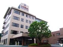 医療法人社団 天宣会 梅郷整形外科クリニック・求人番号594642