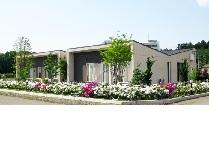 医療法人社団 友志会 小規模多機能型居宅介護 こもれびの舎・求人番号595005