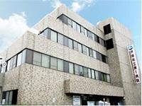 医療法人横浜未来ヘルスケアシステム 戸塚共立第1病院・求人番号595036