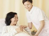 有限会社 梅河 愛のき訪問看護ステーション・求人番号595046
