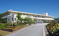 医療法人光洋会 三芳病院 介護老人保健施設 光栄館・求人番号595147