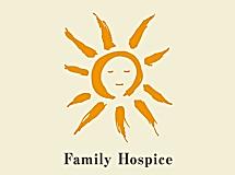 カイロス・アンド・カンパニー株式会社 ファミリーホスピスライブクロス 訪問看護ファミリー・ホスピス府中・求人番号595477