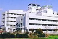 医療法人社団綾和会 駿河西病院