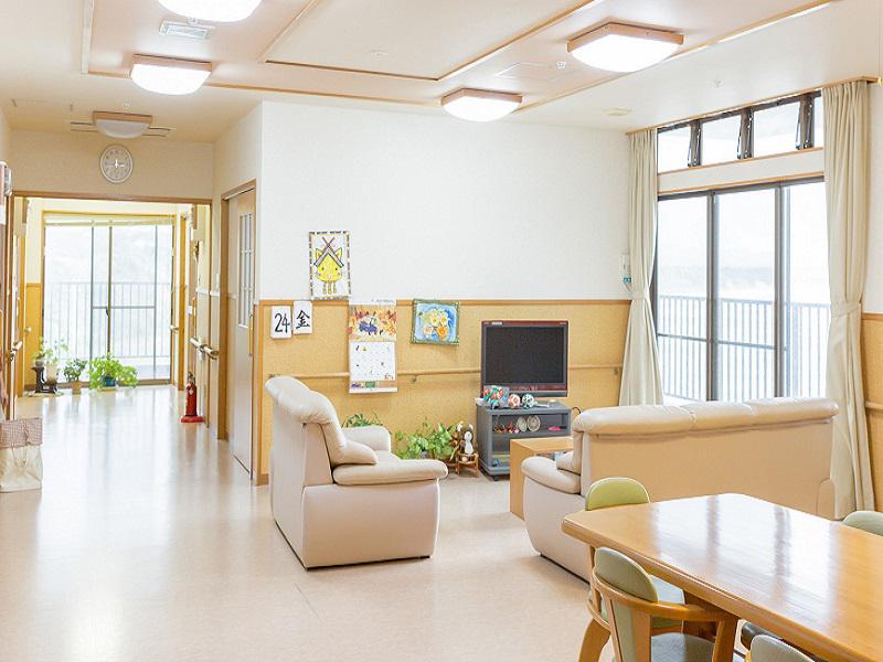 医療法人社団 水澄み会 デイサービスセンターもやいの家うのはな・求人番号595780