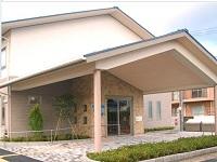 株式会社 ライブアシスト 住宅型有料老人ホーム「ナーシングホームかもめ」・求人番号595858