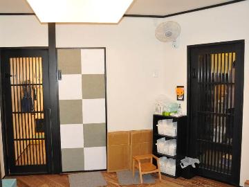 【パート】ろく石川台駅前こども園(認証)