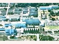 東日本電信電話株式会社 NTT東日本伊豆病院・求人番号596942