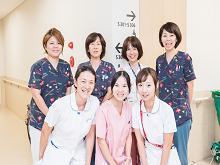 医療法人社団和光会 総合川崎臨港病院 りんこう訪問看護ステーション・求人番号597538