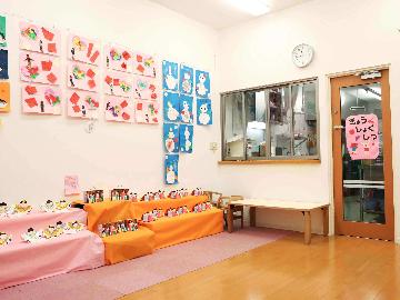 【パート】神田駅前保育園(認証)