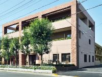 株式会社 ユニマット リタイアメント・コミュニティ 東村山ジョイフルホームそよ風・求人番号597741