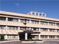 国家公務員共済組合連合会 東海病院 【手術室】・求人番号598153