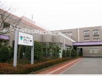 医療法人財団百葉の会 静岡支部 介護老人保健施設ききょうの郷・求人番号598633