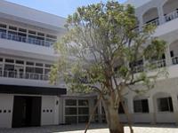 医療法人財団百葉の会 静岡支部 介護老人保健施設 星のしずく・求人番号598634