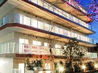 社会福祉法人 春和会 江戸川さくらの杜・求人番号598718