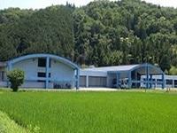 社会福祉法人 備北福祉会 障がい者支援施設ニューライフ君田・求人番号599348