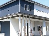 インテリジェントヘルスケア 株式会社 総合在宅ケアサービスセンター堺長尾・求人番号599526