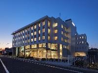 医療法人 笠寺病院 笠てる 訪問看護ステーション・求人番号599565