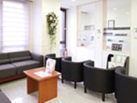 医療法人社団青山啓優会 渋谷美容外科クリニック 新宿院・求人番号599643
