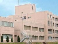 医療法人 北関東循環器病院